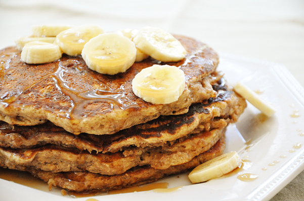 when i think of banana pancakes i think of the jack johnson song you ...