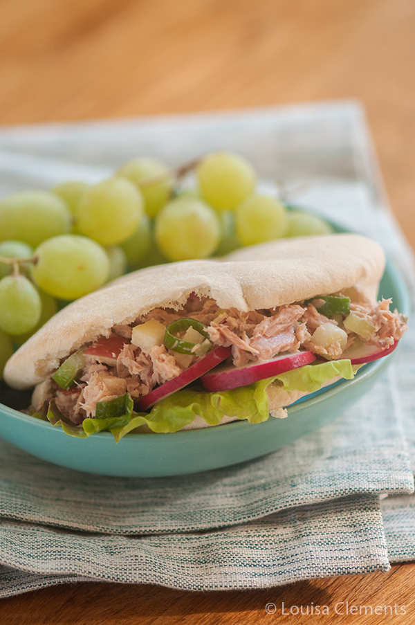 Healthier-Tuna-Salad-Pockets