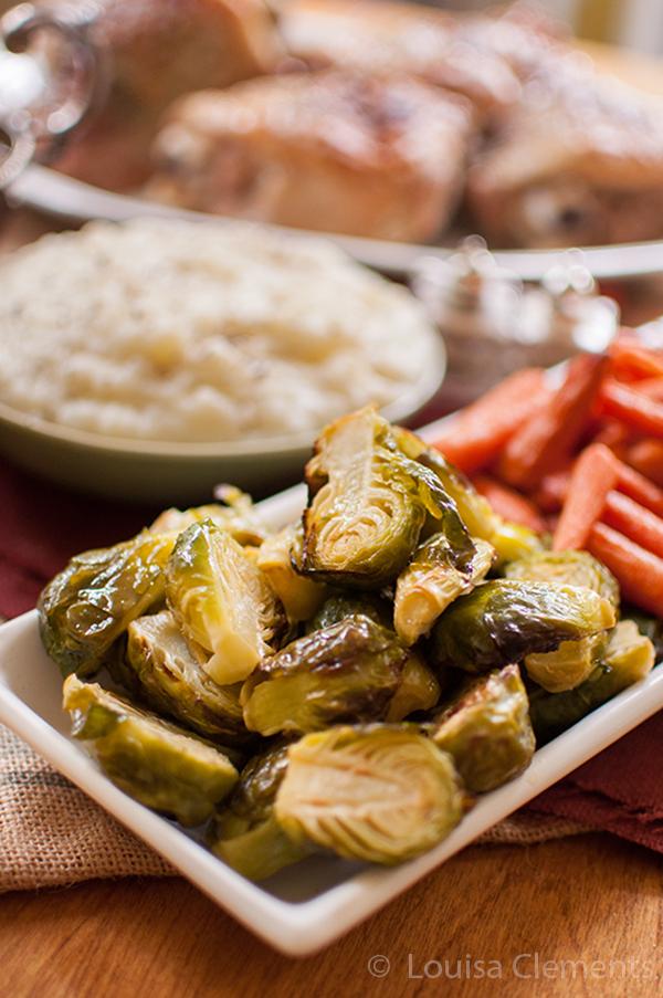 thanksgiving dinner for students