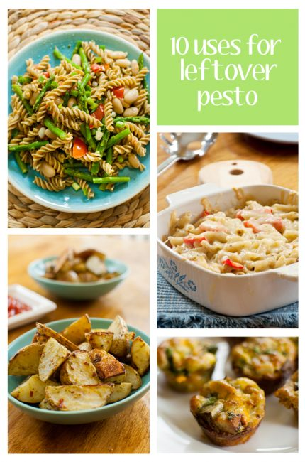 10-uses-for-leftover-pesto-graphic