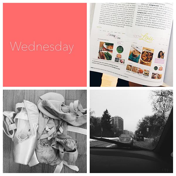 week-wednesday
