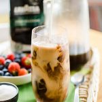 iced-coffee-with-mocha-ice-cubes
