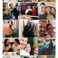 2017 photo highlights | LivingLou.com